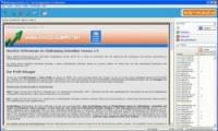 Linkpopularität steigern mit dem Webkatalog Submitter