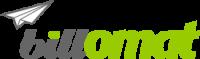 logo-billomat